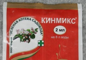 Кинмикс